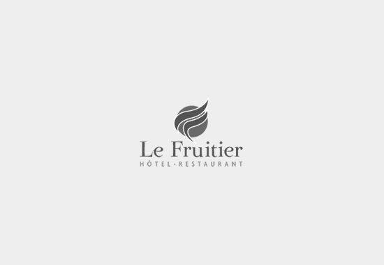 L'ATELIER餐厅