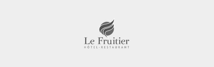 P2n  FESTIVAL DES PAPILLONS DE NUIT 2020