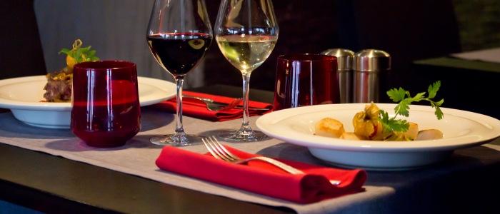 restaurant INFOS COVID-19 - SERVICE RESTAURATION