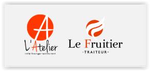 logo fruitier