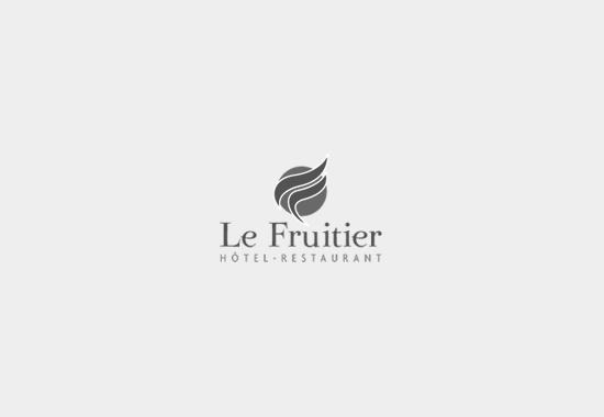 The rooms Room Villedieu